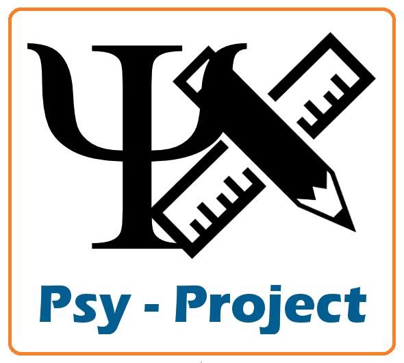 Psy-Project